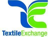 textile exchange certificados textiles ecológicos