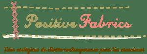 positive-fabrics