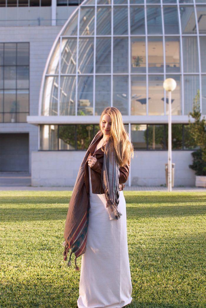 vestido-largo-zero-waste