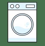 Como cuidar y lavar la ropa ecológica