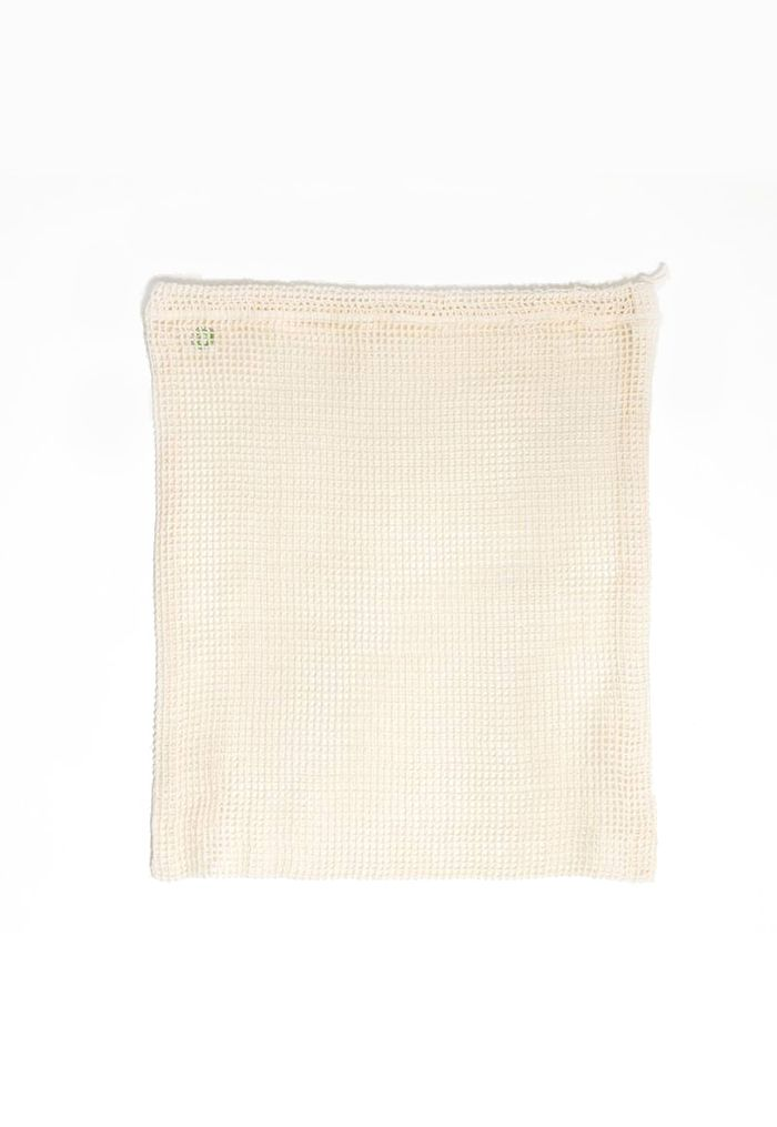 Bolsa de algodón orgánico para comprar a granel - nastasianash
